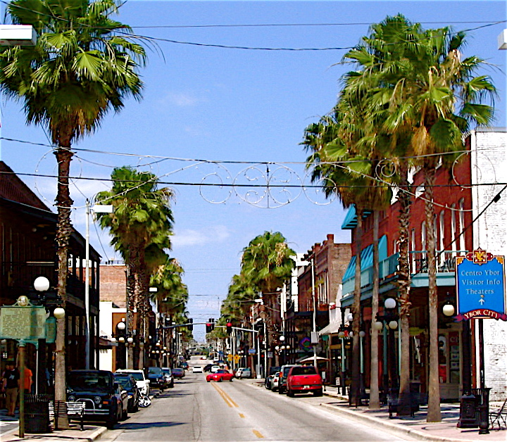 Your Brandon, FL Lawyer -Wilkerson Law Firm, P.A. serves many communities throughout Tampa Bay, including historic Ybor City
